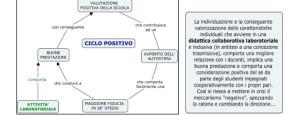 ciclo_positivo